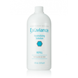 Exuviance Neutralizing...