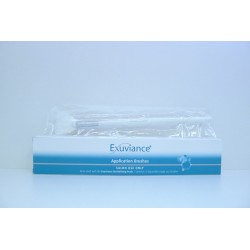 Exuviance Peel Brush...