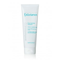 Exuviance Deep Hydration...