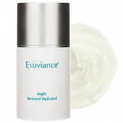 Exuviance by NeoStrata...