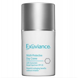 Exuviance Multi-Protective...