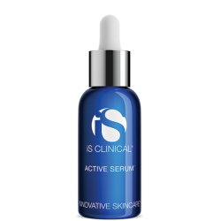 iS Clinical Active Serum...