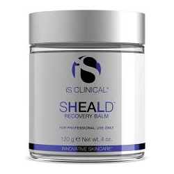 iS Clinical Sheald Recovery...