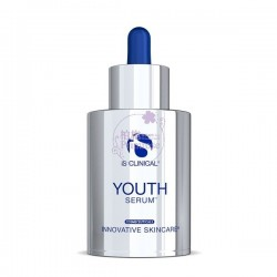iS Clinical Youth Serum...
