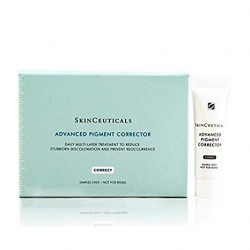 SkinCeuticals Advanced...