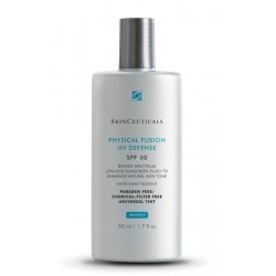 SkinCeuticals Physical...