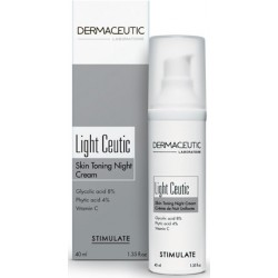 DermaCeutic Light Ceutic...