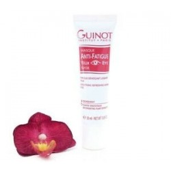 Guinot Instant Eye Mask 眼膜...