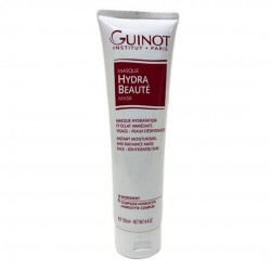Guinot Moisture Supplying...