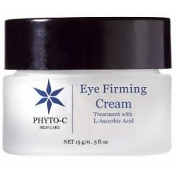 PhytoCeuticals Eye Firming...