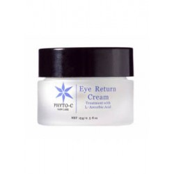 PhytoCeuticals Eye Return...