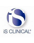 Bicelle, Bioderma, Elemis, Endocare, Exuviance, iS Clinical, NeoStrata, Obagi, SkinCeuticals, SkinMedica, Sothys